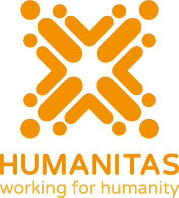 HumanitasLogoPrimary_large.png
