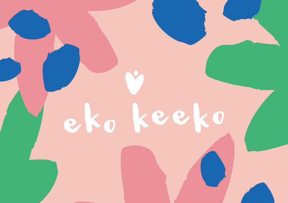 EkoKeeko_Logo_Main_WithPattern.jpg