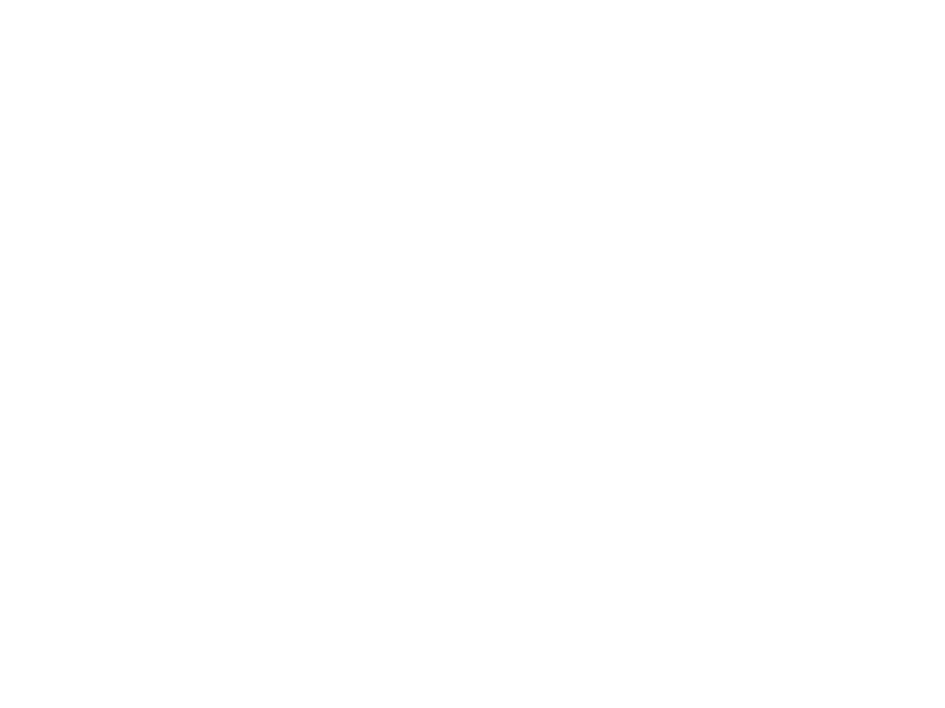 Business Olympian Group