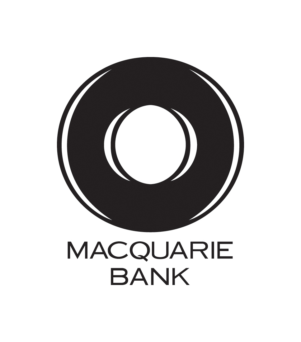 Macquarie_Bank..JPG