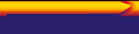 aus-super-logo.png
