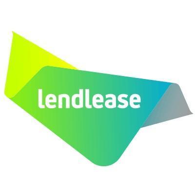 Lendlease new.jpg