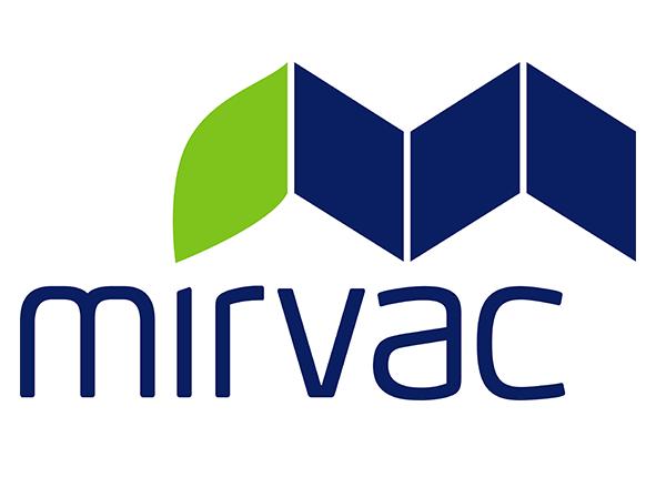 mirvac.png