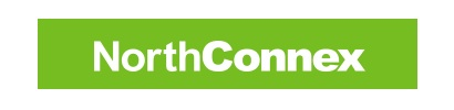 NorthConnexLogo.png