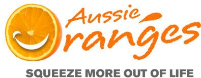 Oranges_Logo.jpg