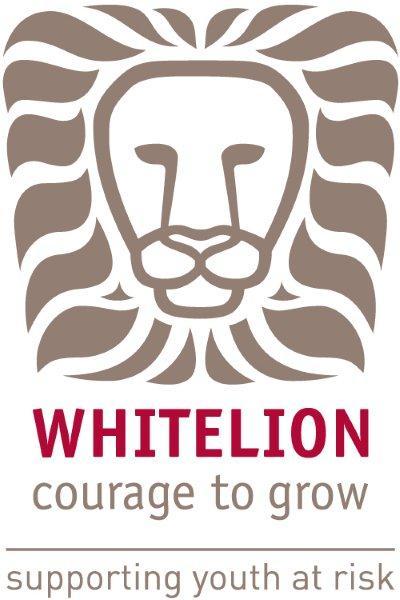 WHitelion.jpg
