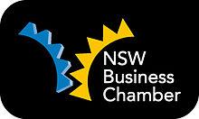 NSWCC.jpg
