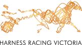 harness racing.png