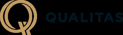 qualitas-logo-black@2x.png