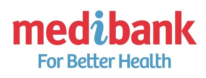 Medibank_logo_CatalogueHeader_LVP_1075x276.jpg