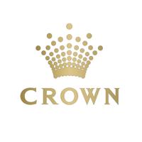 crown-melbourne-logo.png