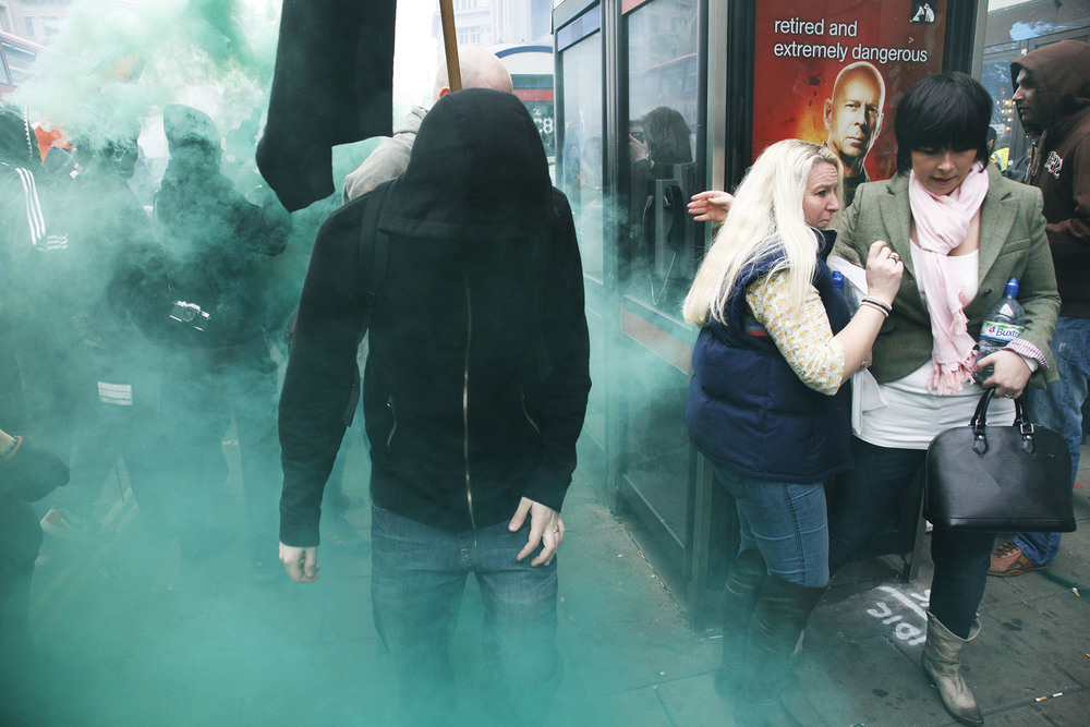 20110326anarchists tuc protestI.jpg