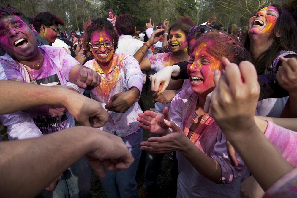 20120310holi hindu festival_AT.jpg