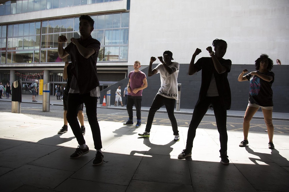 20140803_south bank street dance group_A.jpg