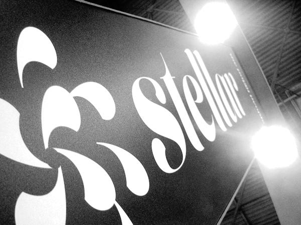 Stellar.Exhibition.2.jpg