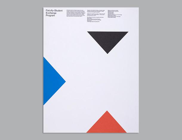designer:  armin hofmann