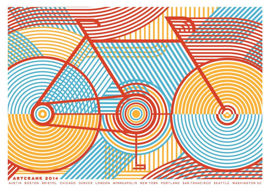 ARTCRANK2014Graphic.png