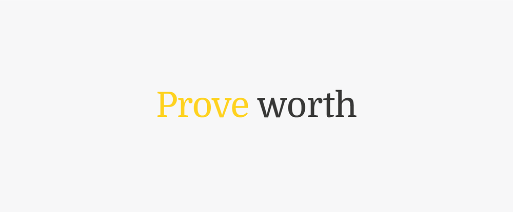 Prevamp.principles.main.4.png
