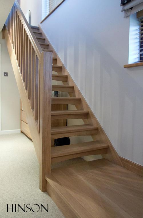 stairs+2.jpg