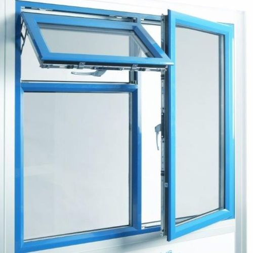 aluminium-window-500x500.jpg