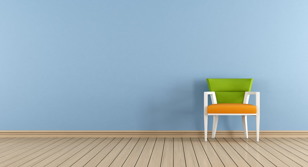 interior-painting-tips.jpg