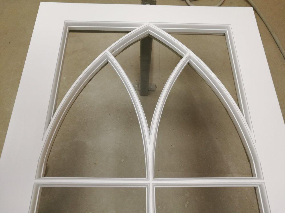arch door .jpg