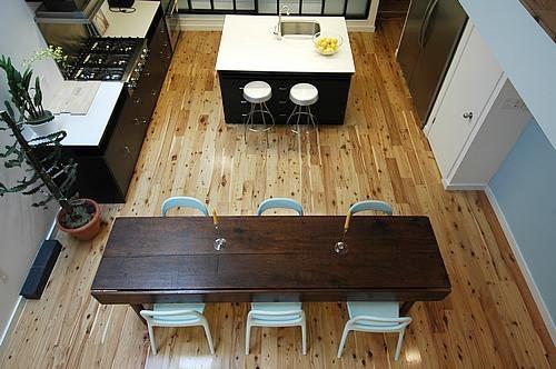 diningroomoverlook_500.jpg