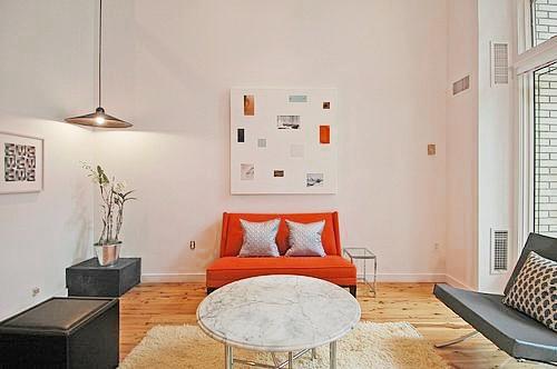 livingroom1_500.jpg