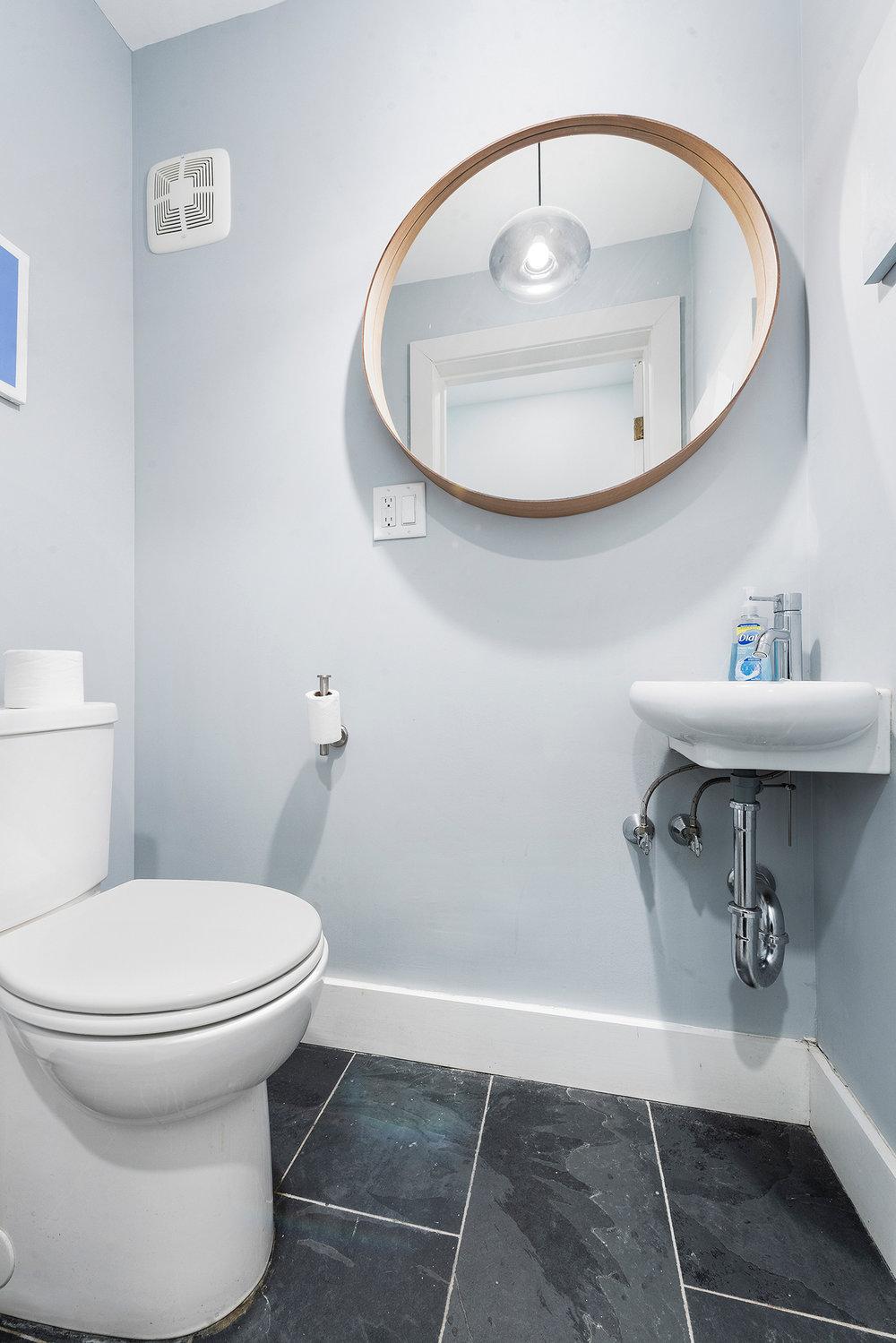 Jeffrey McMahon Design 151 State Street-online-13.jpg