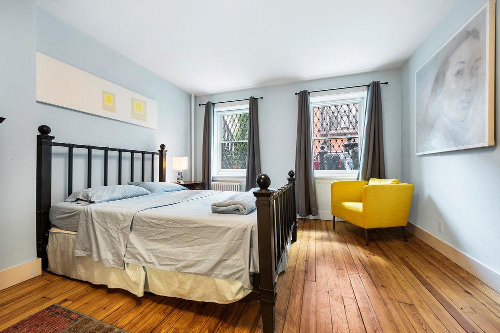 Jeffrey McMahon Design 151 State Street-online-19.jpg