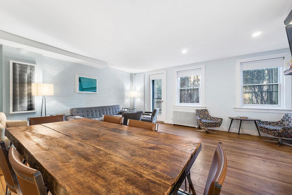 Jeffrey McMahon Design 151 State Street-online-04.jpg