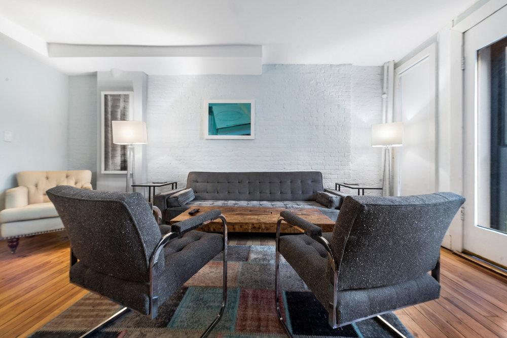 Jeffrey McMahon Design 151 State Street-online-08.jpg