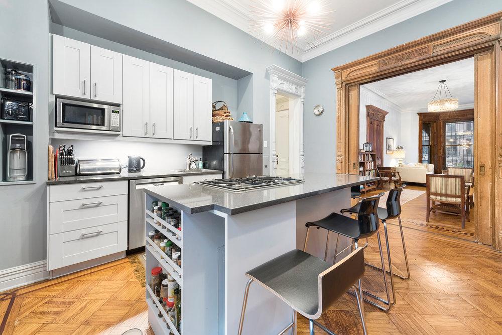 Jeffrey McMahon Design 109 Macdonough Street -online-10.jpg