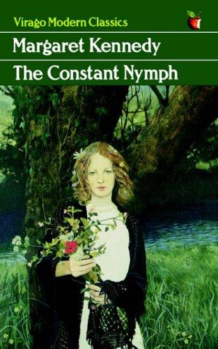 constant-nymph.jpg