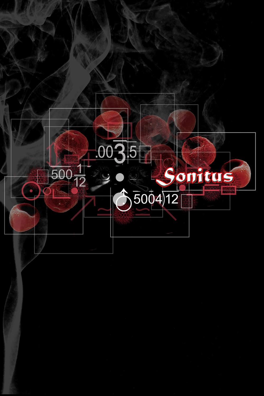Sonitus Virus 2.jpg