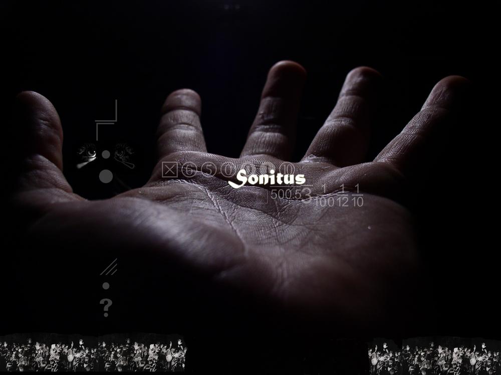 Sonitus Orus 2.jpg
