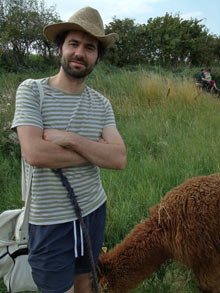 Tom-Cox-on-an-alpaca-trek-001.jpg