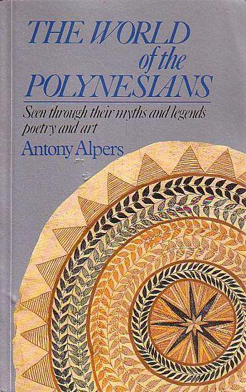 alpers, polynesians.jpg