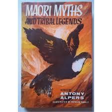 alpers, maori myths.jpg