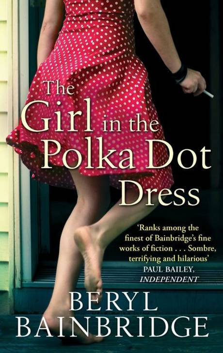 girl-polka-dot-dress final pb.jpg