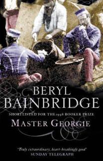 Master Georgie cover.jpg