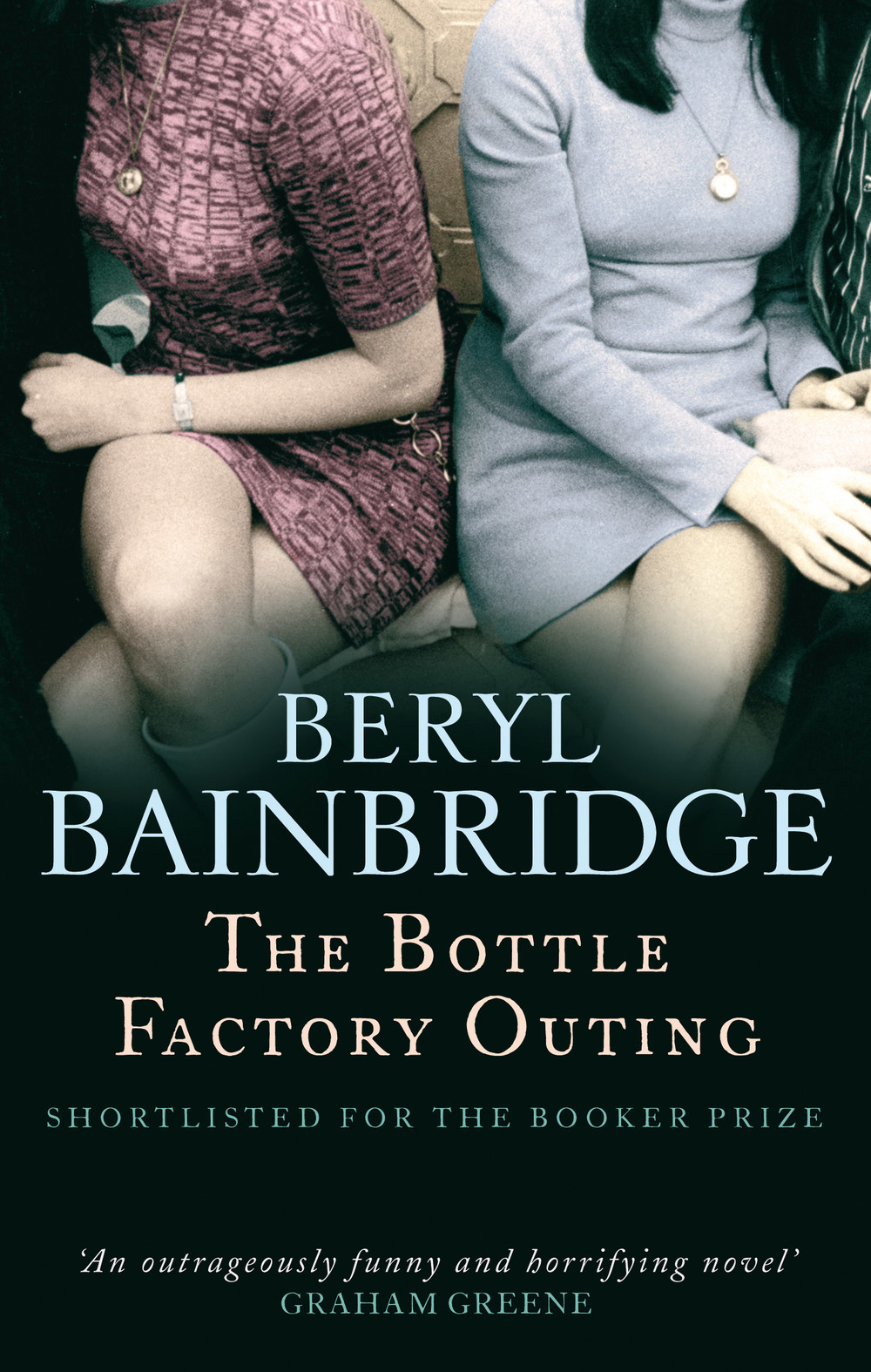 Bottle Factory cover.jpg