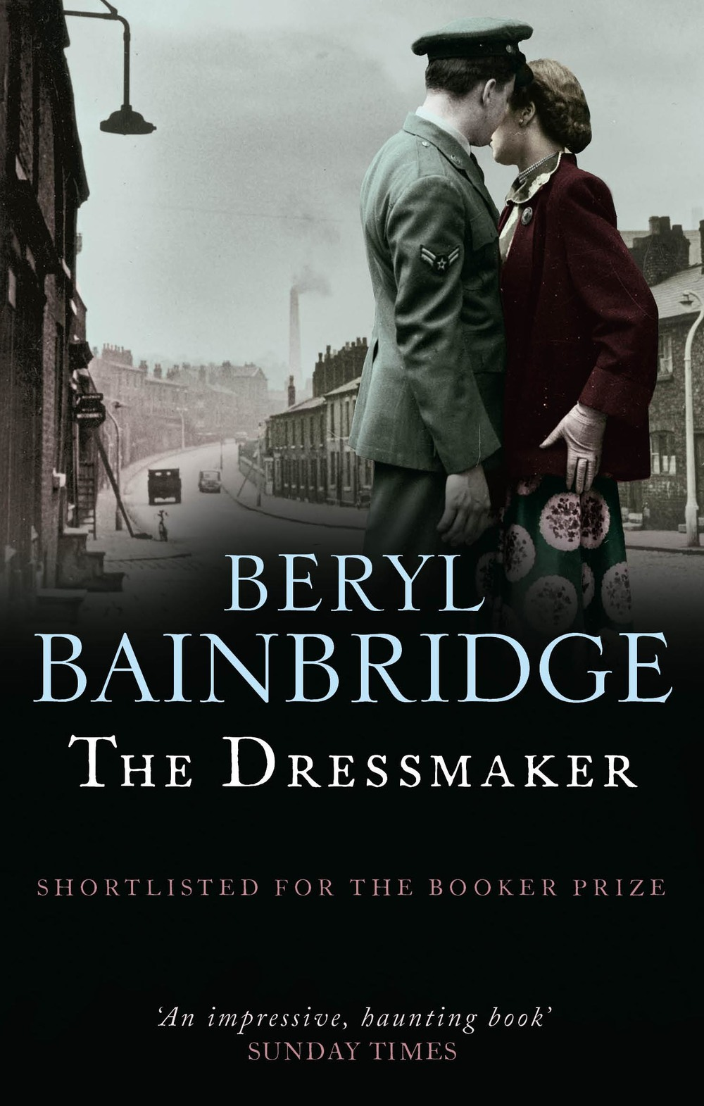 The Dressmaker cover.jpg