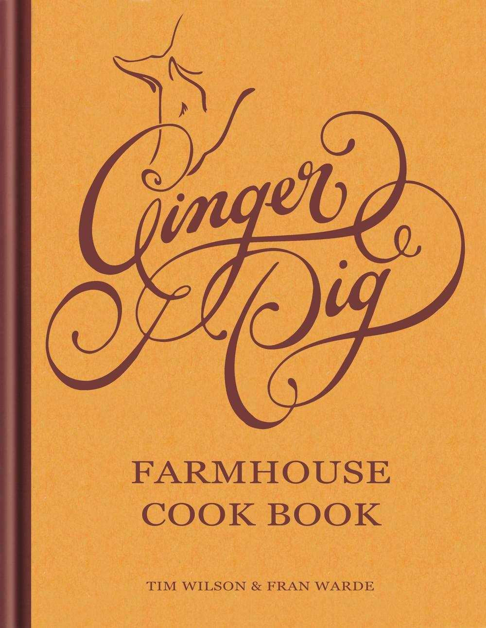 ginger-pig-farmhouse-cook-book.jpg