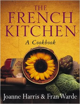 warde fran french kitchen.jpg