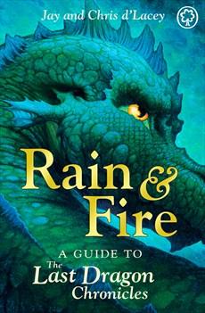 RAIN & FIRE UK.jpg