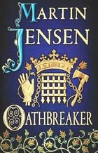 Jensen OATHBREAKER.jpg