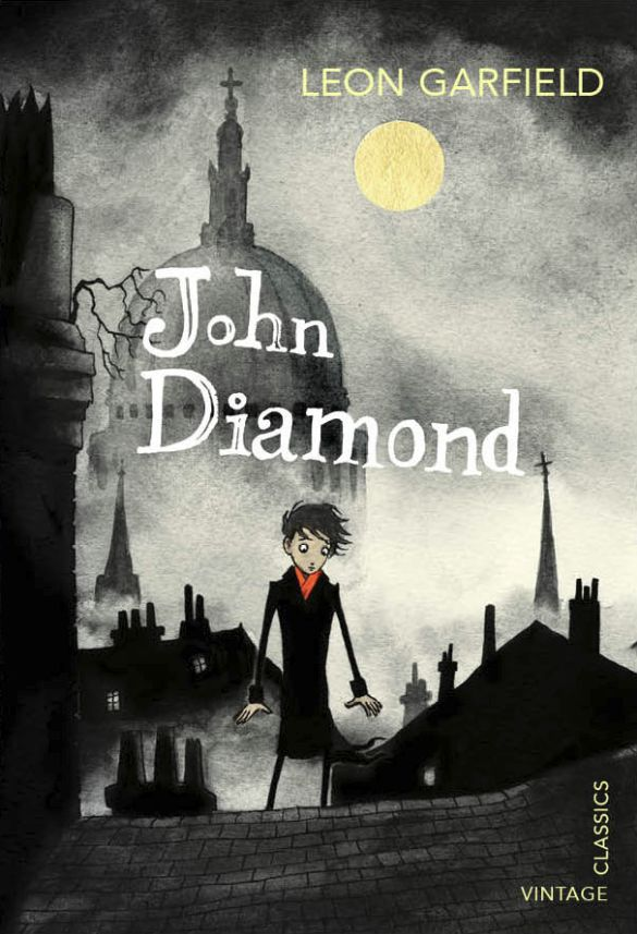 John Diamond cover.JPG