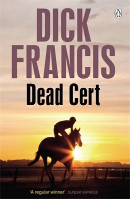 Francis DEAD CERT.jpg