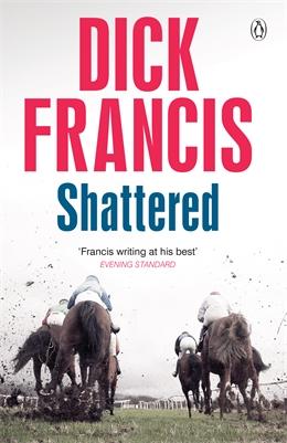 Francis SHATTERED.jpg